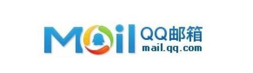 企业qq邮箱